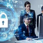 A, B, C de la ciberseguridad en una empresa